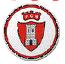 FC du Seronais Sénior Départemental 3 Ariège