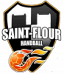 Saint-Flour Handball Senior F1