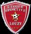 Et.S. Louzy Seniors Départemental 4