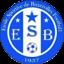ES Buxerolles U19 Régional 1