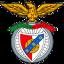 Sport Benfica Graulhet Critérium U13 D3