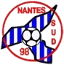 Nantes Sud 98 Football Loisir