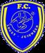FC Louet Juignéen Vétérans 3ème Division