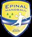 Epinal HB Senior M1