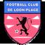 FC Loon Plage Seniors D2