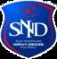 Sud Nivernais Imphy Decize U13 Inter Secteurs