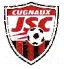JS Cugnaux Féminine U13 - U12 à 8 2020