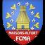 Maisons Alfort FC Seniors D2 (94)