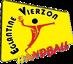 Eglantine Vierzon Handball U17 F1