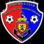 Football Club Gravelines-Grand-Fort-Philippe U18 U19 D1