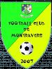 FC de Montravers
