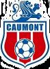 FC Caumont