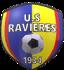 Union Sportive de Ravières Football Départemental 4