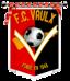 FC Vaulx En Velin Féminin U13 District