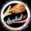 Rochechouart-St-Junien Handball 87 Senior F2
