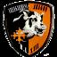 Villegailhenc Aragon Rl XIII  Division Federale