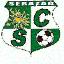 SC de Sebazac U13 D2