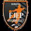 Courmelles F.J.E. P Senior M1