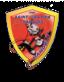 St-Gratien/Sannois Handball Club Senior M3