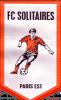 Solitaires Paris EST FC