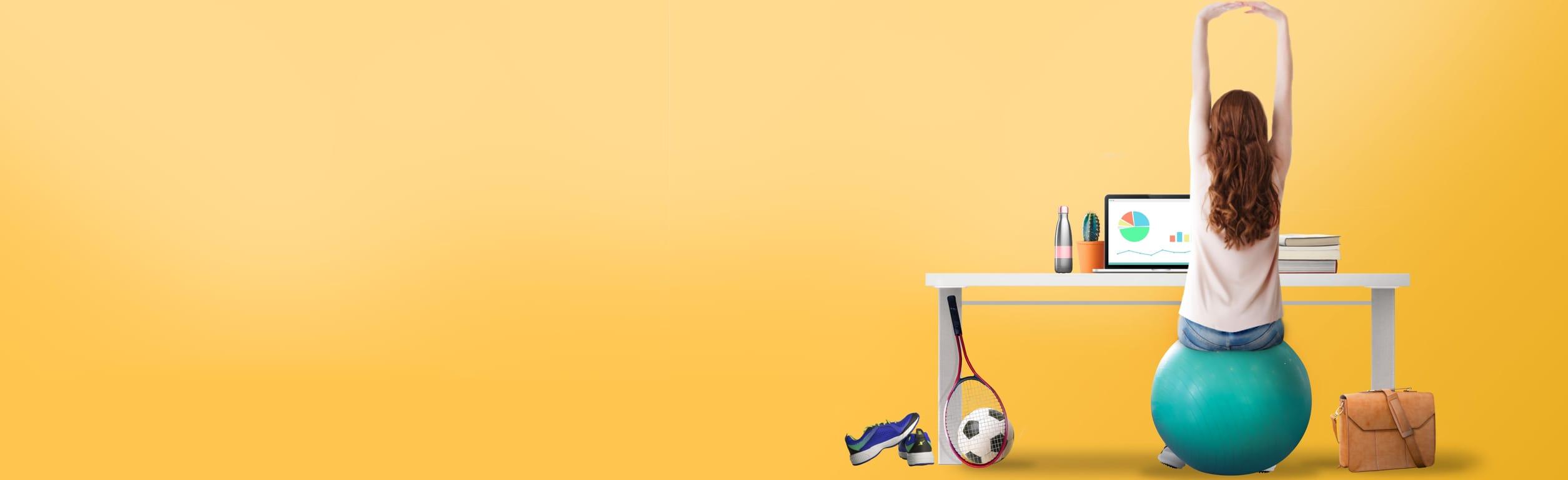 """Colloque: """"Développer les activités physiques ou sportives en milieu professionnel"""""""