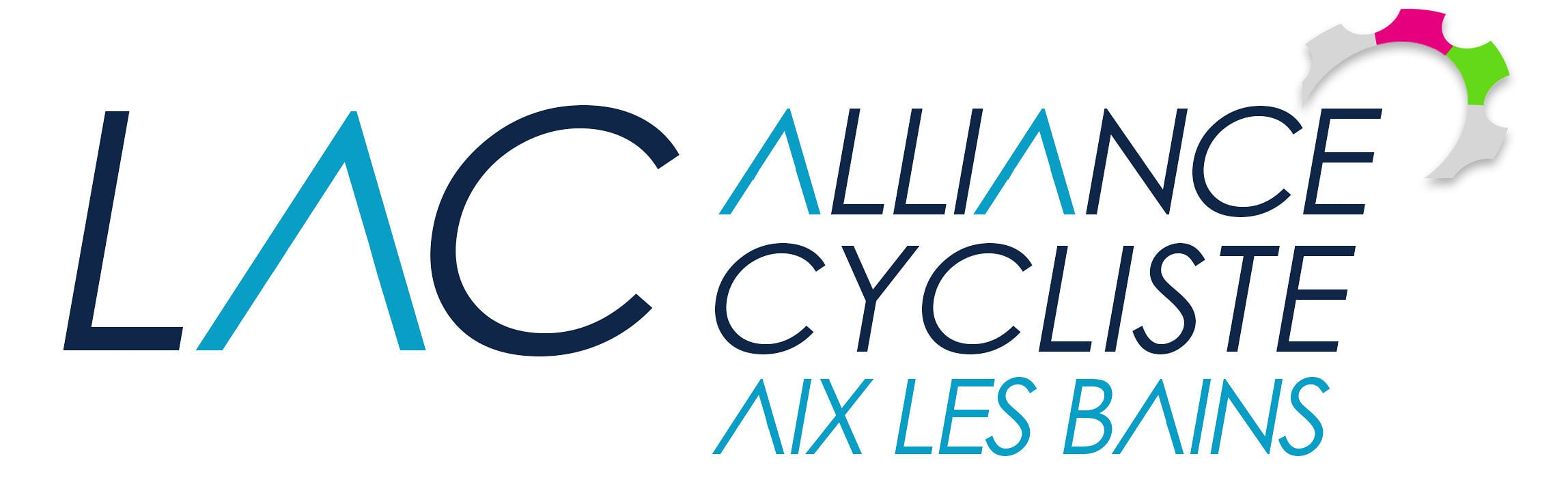 Lac-alliance-cycliste