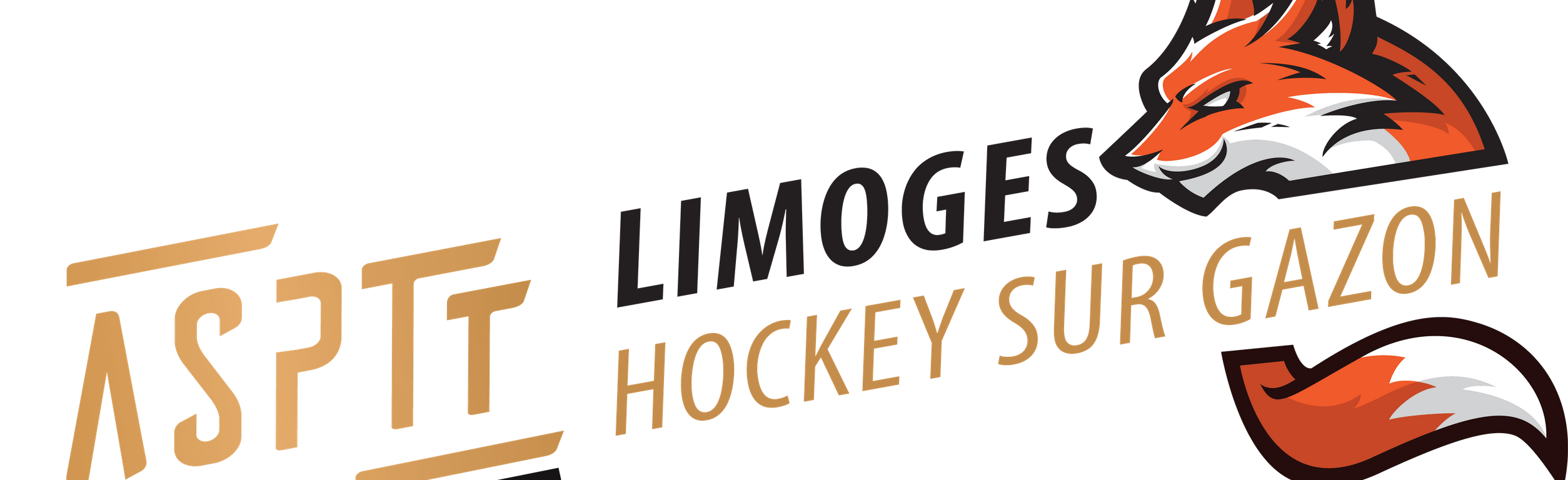 ASPTT Limoges Hockey sur gazon