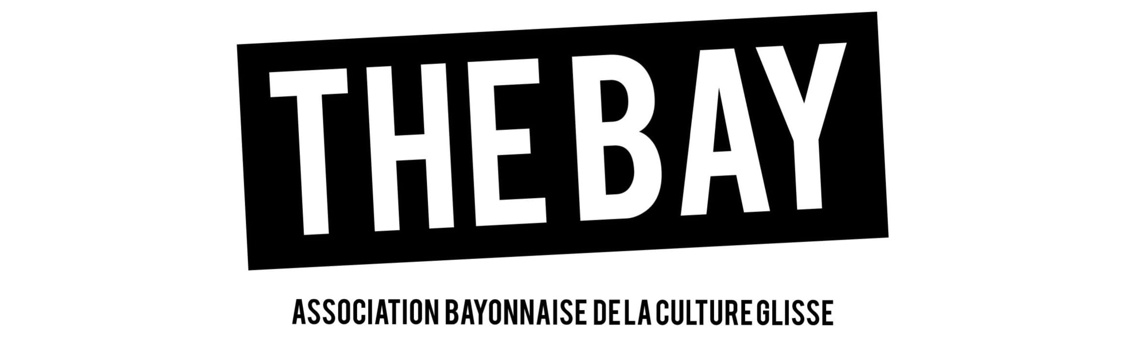 The Bay, Association Bayonnaise de la Culture Glisse