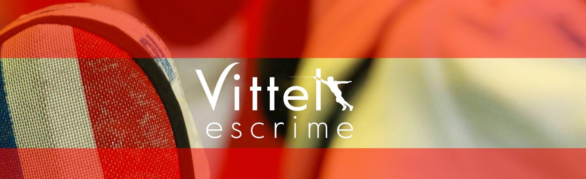 C.s. Vittellois