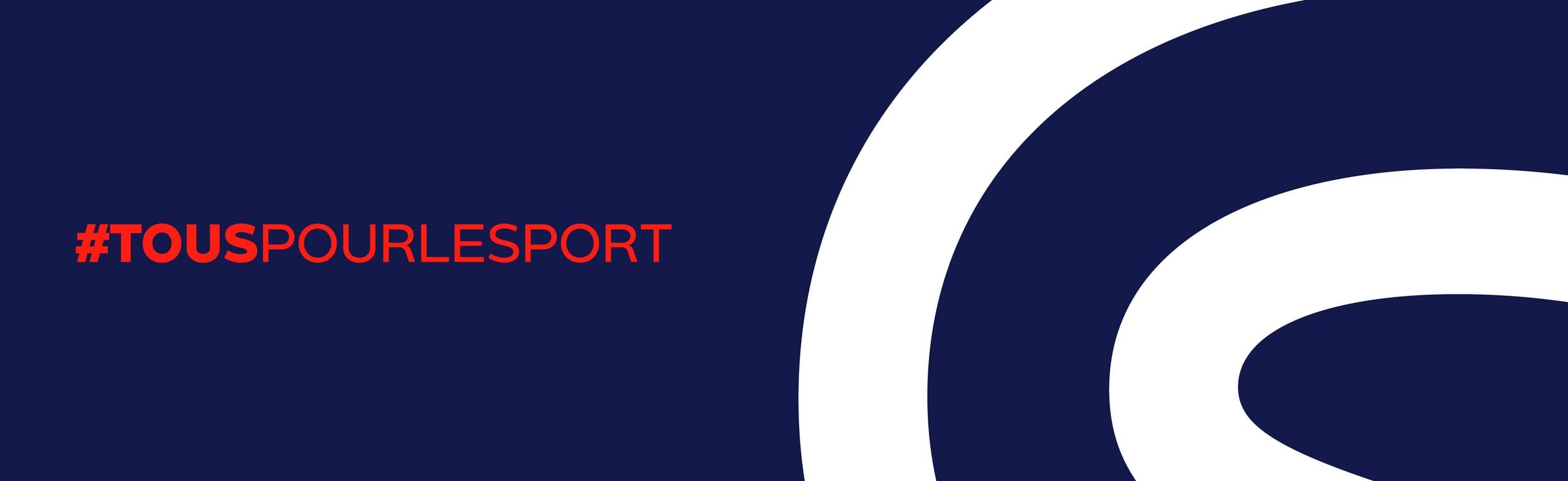 Webinar Conférences régionales du sport