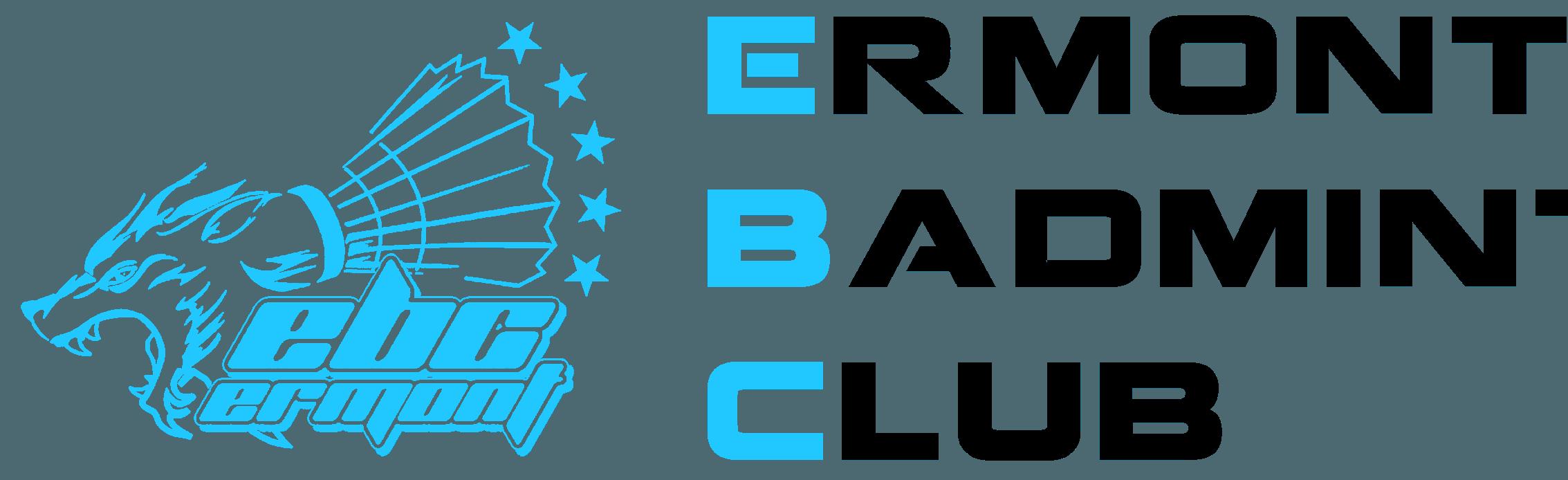 Ermont Badminton Club