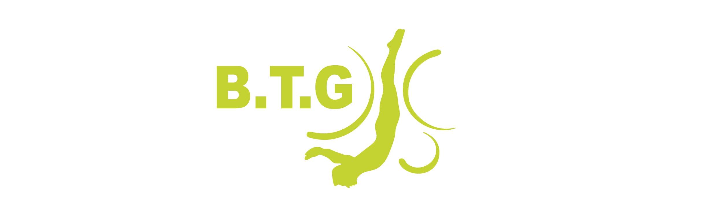 Bastia Team Gym