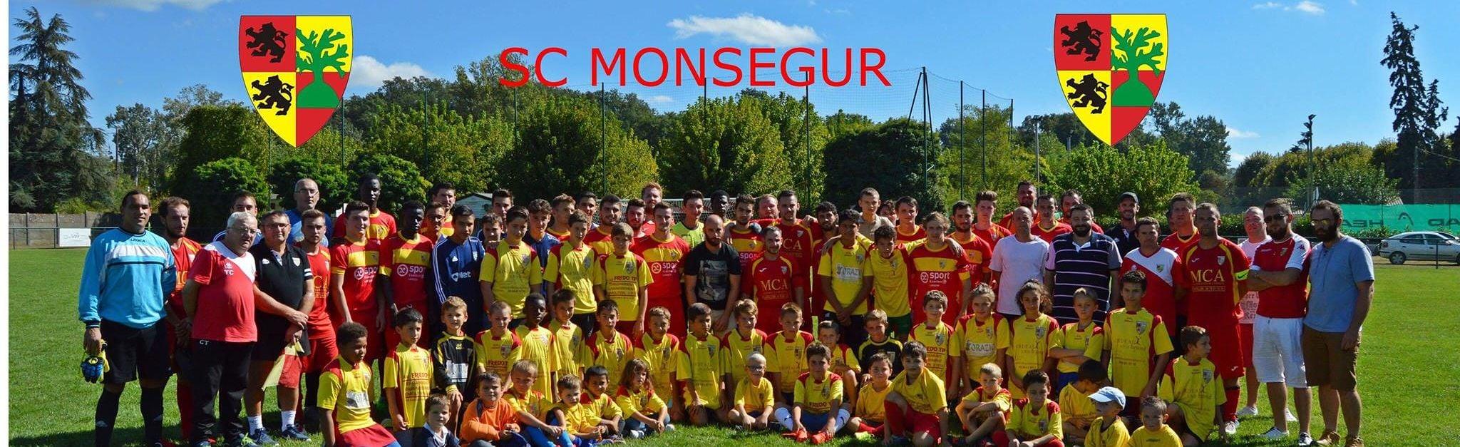 Sp.C. Monsegurais