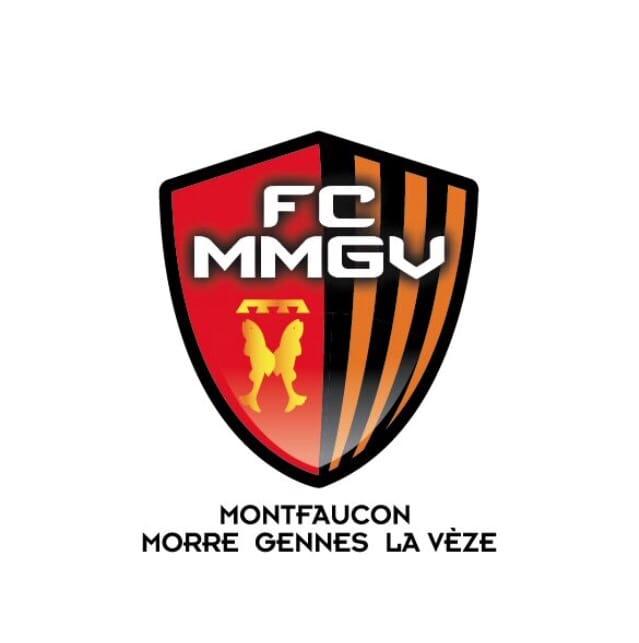 FC De Montfaucon-morre-gennes