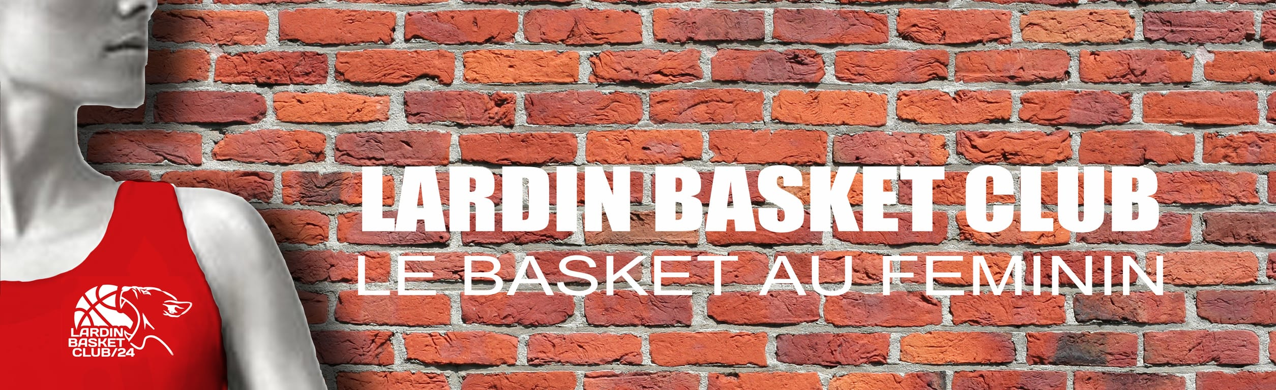 Lardin Basket Club