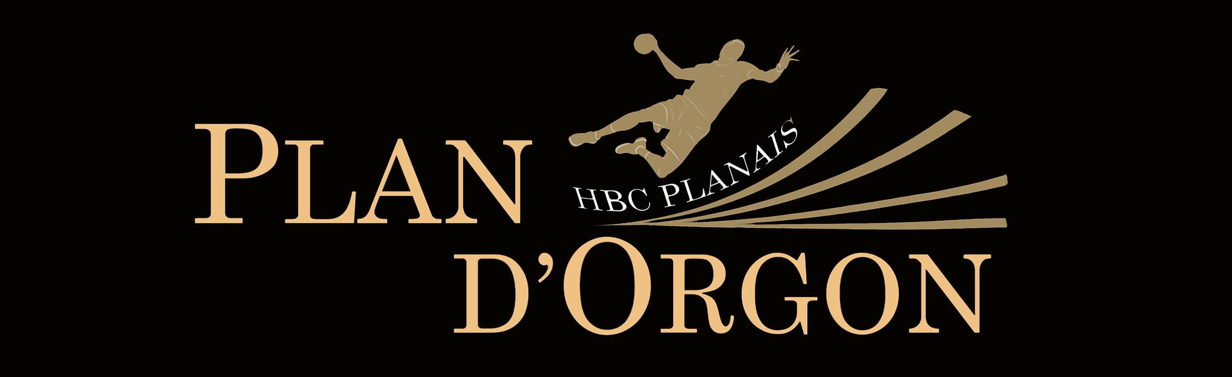 HBC Planais