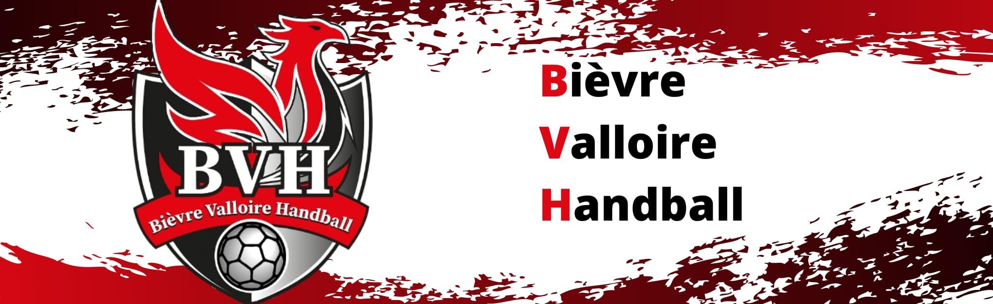 Hand Ball Club Sillans