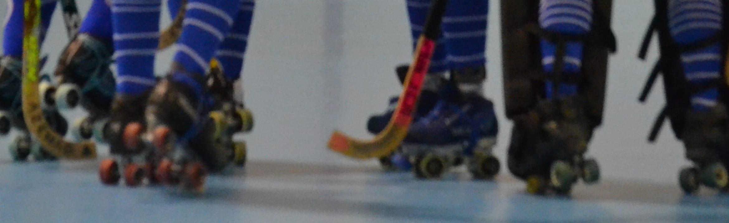 Hockey Club Fresnoy Tourcoing