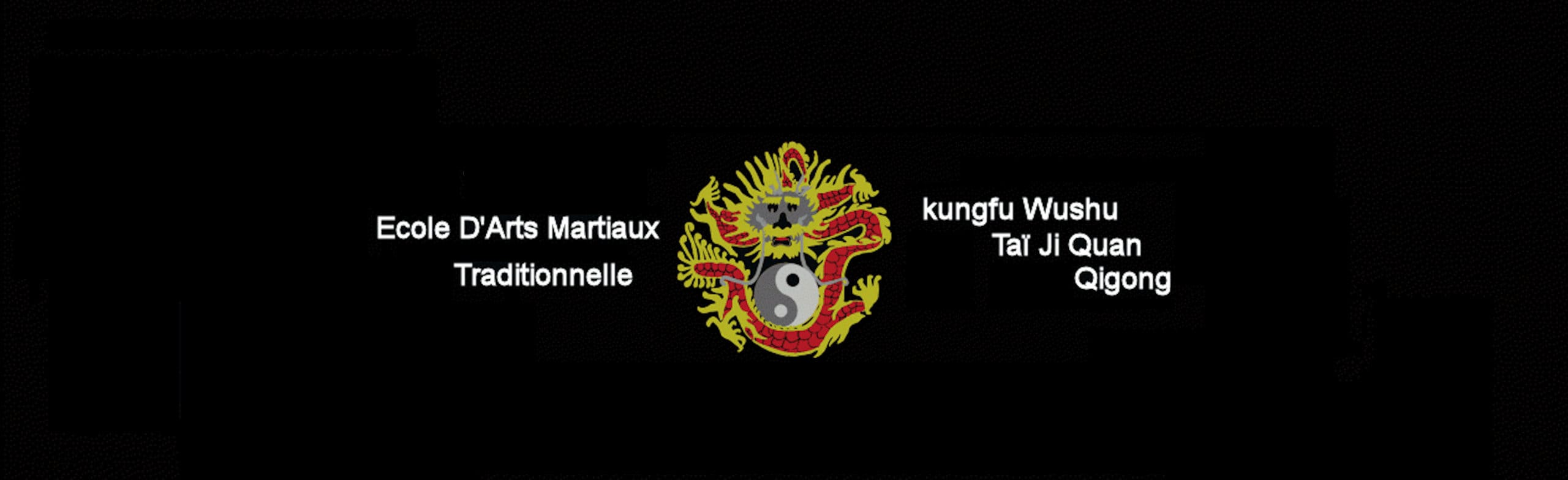 Ecole Maxoise Long Tchua Arts Martiaux Chinois