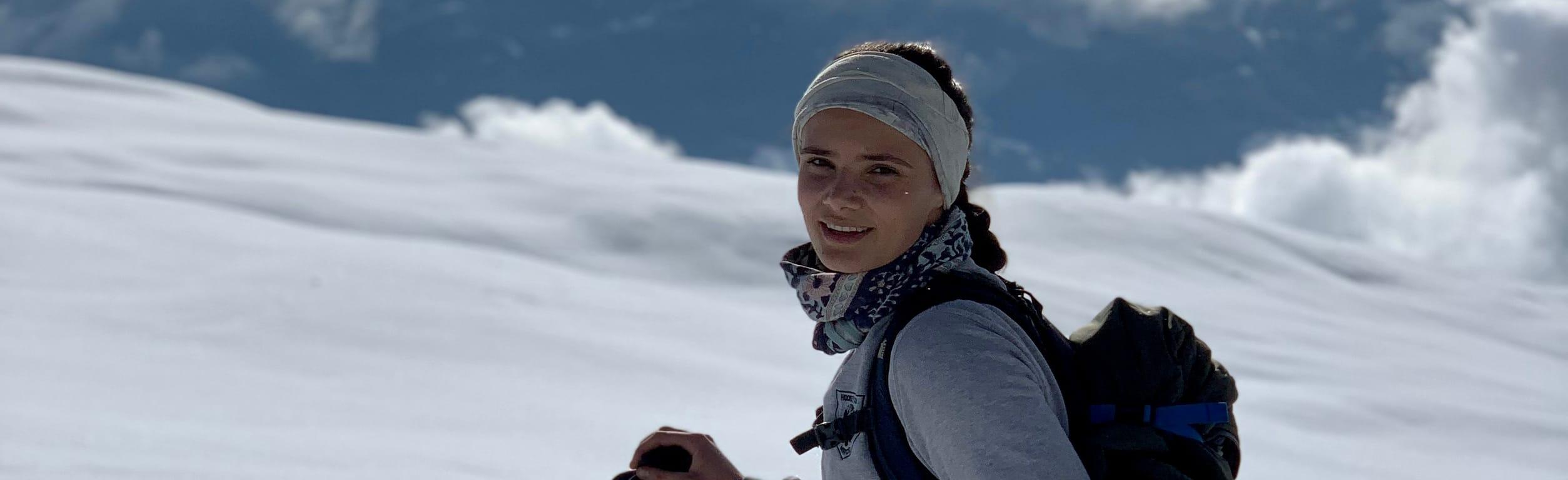 Juliette Loridan