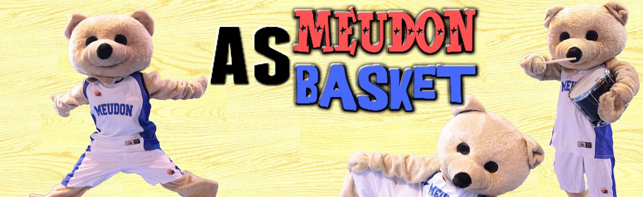 AS Meudon