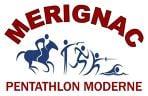 Mérignac Pentathlon Moderne