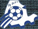 Romilly Pont Saint Pierre FC