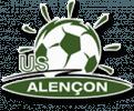 US Alenconnaise 61