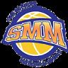 Stade Multisports Montrouge Masculin Seniors