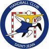 Handball Club Saint Jean