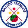 BILLARD FRANCAIS VANNETAIS