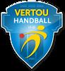 Vertou Handball