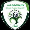 US de Sochaux