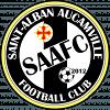 Saint Alban Aucamville FC